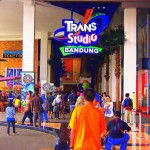 Awang: Trans Studio Segera Ground Breaking