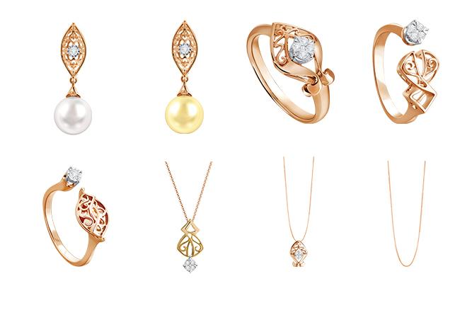 Kilau Perayaan The Palace Jeweler: Berbagi Kebahagiaan dengan Berlian Gratis
